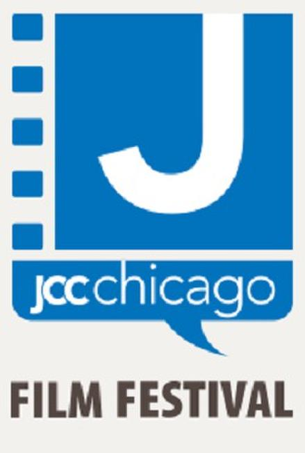 JCC FILM FEST- VITCH W/ SHORT: THE THING ABOUT BET Photos + Posters